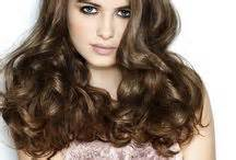 vomor curly pure aveda salonspa pureaveda on pinterest