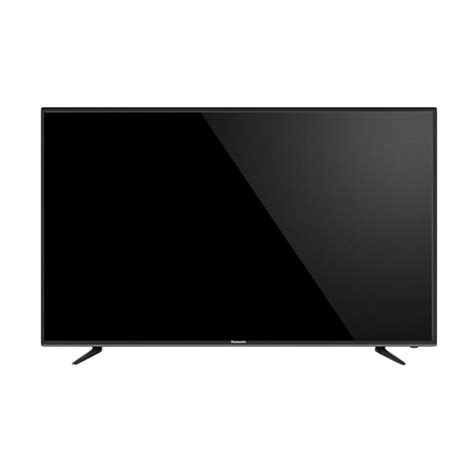 Tv Led Panasonic Di Jakarta panasonic th 32e305g tv led 32 inch panasonic th 32e305g tv led khusus jabodetabek 199ffcc1