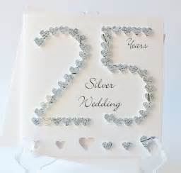 17 best ideas about 25th wedding anniversary gift on 25 year anniversary 20 year