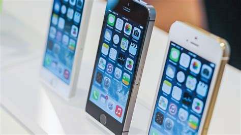 best deals for iphone 5s best iphone 5s deals in the uk features macworld uk
