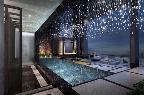 million   super penthouse  tanjong pagar