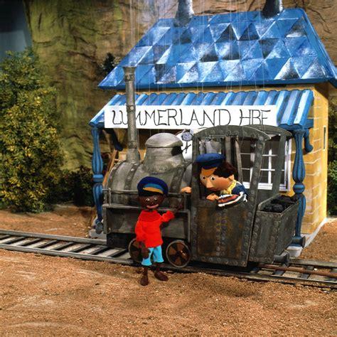 jim knopf und lukas der lokomotivführer dvd jim knopf und lukas der lokomotivf 252 hrer 1976