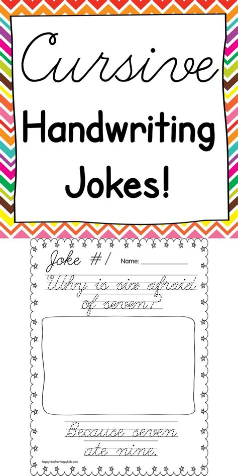 worksheets for teaching cursive writing free cities of