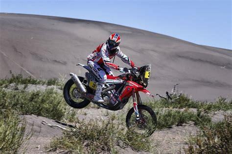 Motorrad In Chile Mieten by 3 Sieg F 252 R Barreda Motorrad Sport