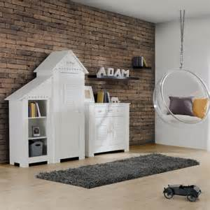 regal hausform anstellregal la mer b 252 cherregal kinderregal haus holz