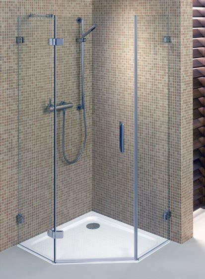 piatto doccia in mosaico piatto doccia in mosaico unico piatto doccia mosaico