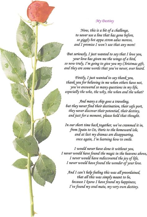 Wedding Anniversary Poems by 50th Wedding Anniversary Poems Wedding Anniversary