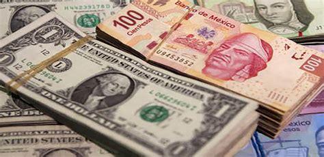 Cambio En Mercadolibre Mxico | d 243 lar cotiza en 18 77 pesos