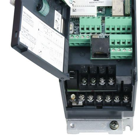 braking resistor schneider braking resistor for atv312 28 images schneider altivar 312 0 75kw 230v 1ph to 3ph ac