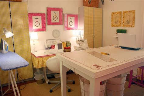 sewing room ideas iveyc95 my new sewing room