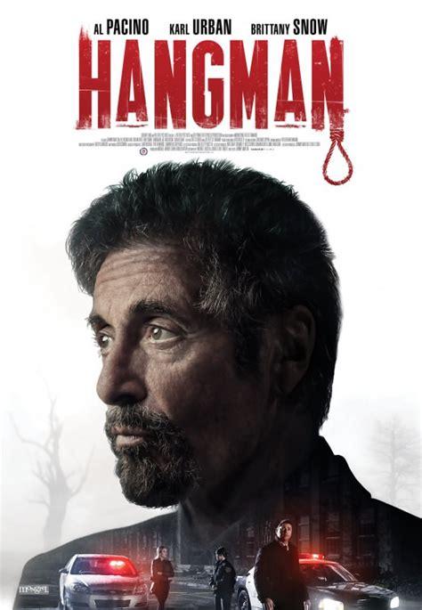 darkest hour gomovies gomovies watch movies online free best quality hd any movies