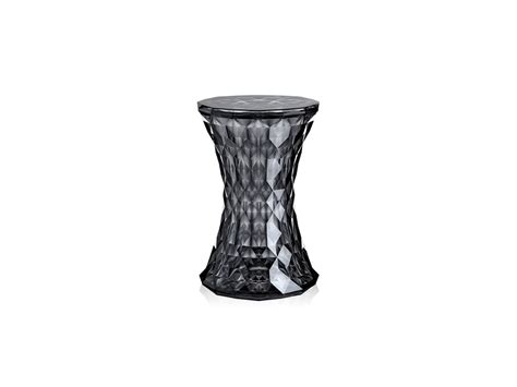 Stool Kartell by Buy The Kartell Stool At Nest Co Uk