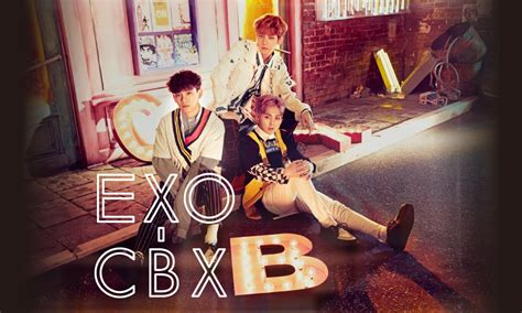 download mp3 exo cbx ka ching watch exo cbx kills it in fun mv for title track quot ka