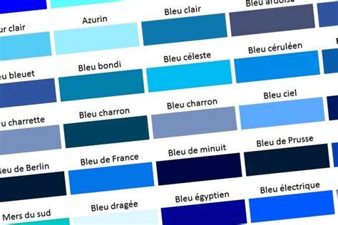Nuances De Bleus by Les Michel Trois Nuances De Bleu Toute L Actu 24h 24