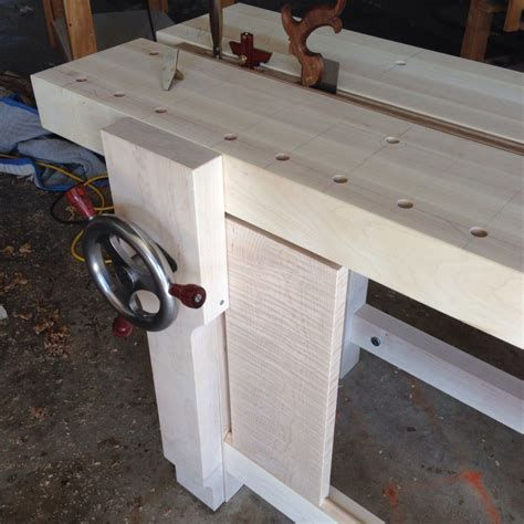 woodworking  america  marketplace plate