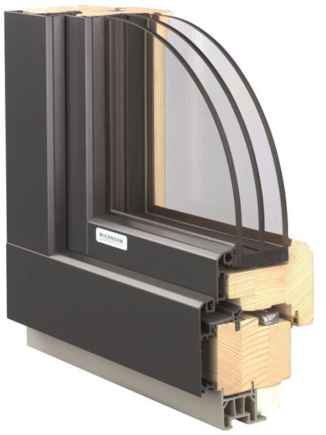 Manzenreiter Fenster by Fenster Manzenreiter Bauelemente Gmbh