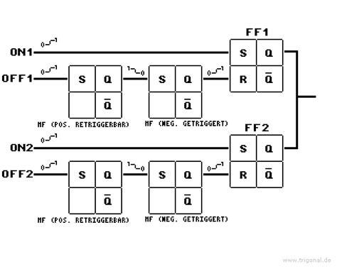 diode 1n4148 funktion spocks elektronik labor modellbahn bahn 252 bergangs sicherung