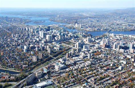 Ottawa Neighbourhoods: Downtown/Centretown   Homes Sold by