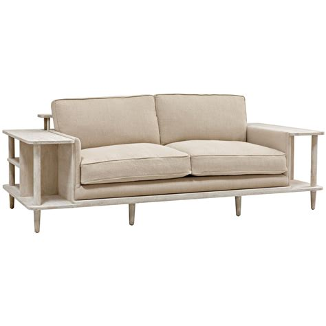 Modern Couches by Modern Sofa Modern Contemporary Sofas And Couches