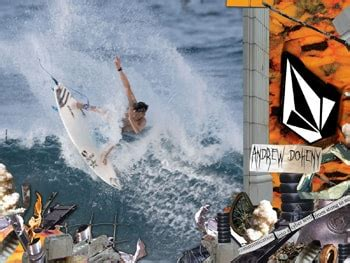 Ppr Buys by Ppr Buys Volcom For 607 5 Million