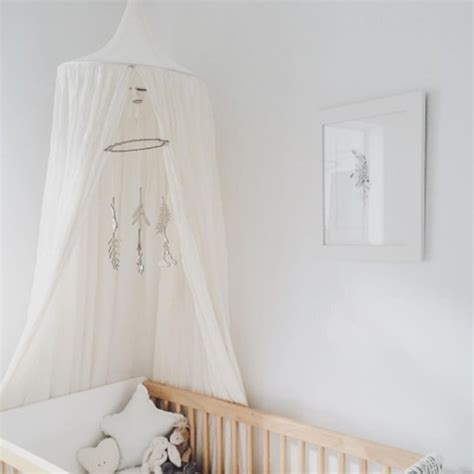 kids canopy bed curtains kids children bedding dome bed canopy bedcover mosquito