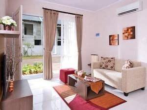 design interior ruang tamu sekaligus ruang keluarga tips menata ruang tamu sempit gaya minimalis menata