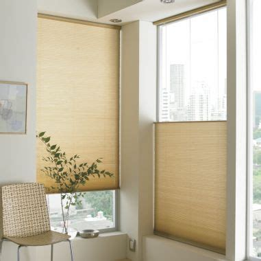 jcpenney custom window coverings 1000 ideas about cellular shades on window