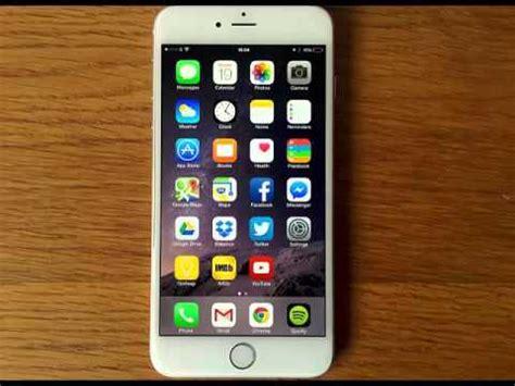 ringtones iphone 6s remix ver2