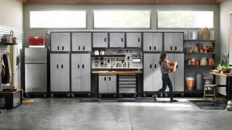 gladiator garageworks cabinets barn plans kits free workbench for garage outdoor projects ltd