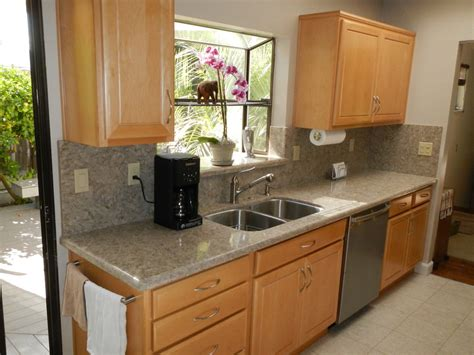 ideas for small galley kitchens small galley kitchen remodel home design and decor reviews