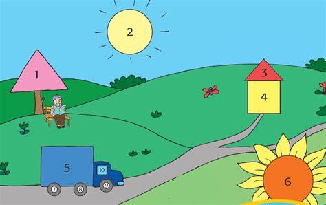 Buku Tematik Kelas Vi Tema 8 soal tematik kelas 1 2 4 5 tema 5 6 7 8 dan 9