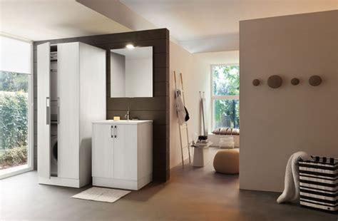 www arredo bagno it mobili e arredamento per la lavanderia tuo bagno