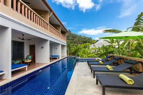 Detox Spa Thailand Phuket by A Day At The Best Spa In Phuket The Lifeco