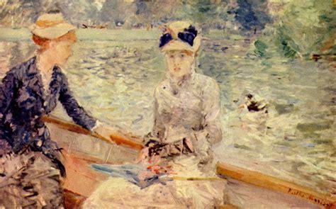 imagenes artisticas del impresionismo impresionismo