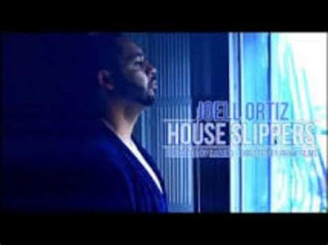 joell ortiz house slippers joell ortiz cold world ft carr cdq house slippers