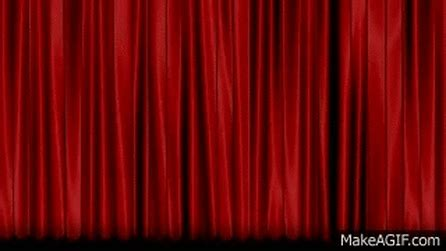 beef curtain gif curtains gifs search find make share gfycat gifs