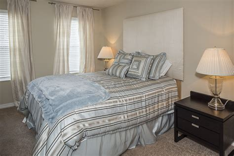 2 bedroom apartments in orlando the best 28 images of 2 bedroom apartments in orlando fl