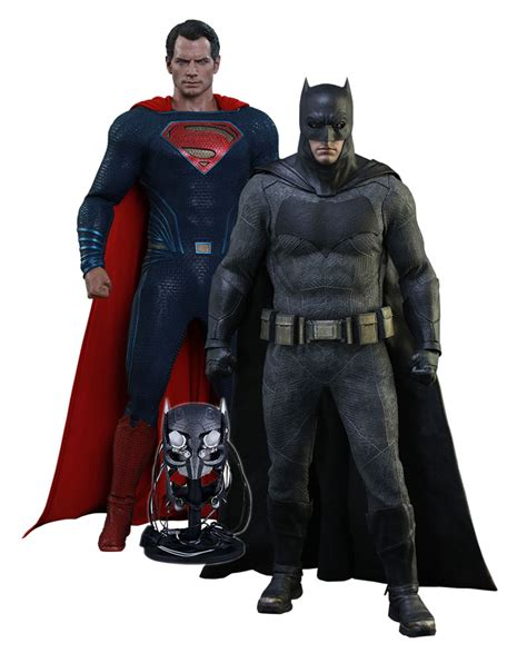 figure vs figurine figurine batman superman