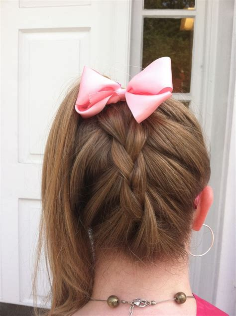 9 year birthday hair stiyals my birthday hairstyle hair pinterest