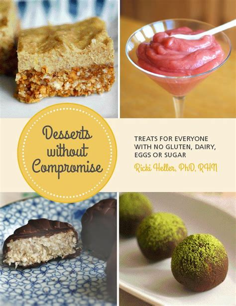 Herbal Detox Dessert Recipes by 1000 Images About Candida Albicans On Candida