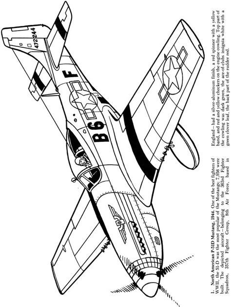 coloring pages fighter planes 44 best coloring airplanes images on pinterest