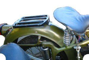 Ural Motorrad Bausatz by J 246 Rg Warnke Fahrzeugtechnik