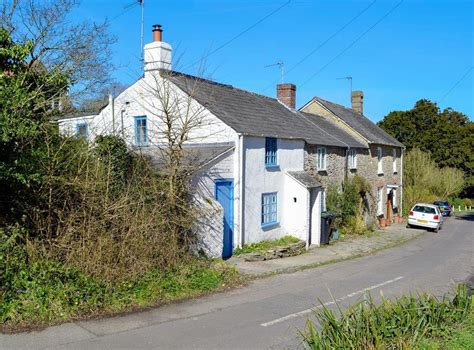 Valley Cottage by Valley Cottage In Puncknowle Near Bridport Dorset