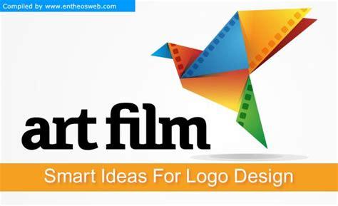 layout design logo 10 best images about design ideas on pinterest logo