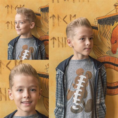 26 of the freshest boys haircuts for 2017 latest hairstyles 26 of the freshest boys haircuts for 2017 latest