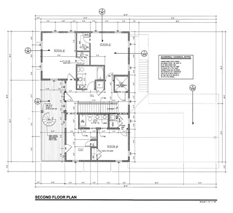 hgtv home 2005 floor plan house plans and home designs free 187 archive 187 hgtv home floor plans