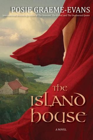the island house book books the island house read book online