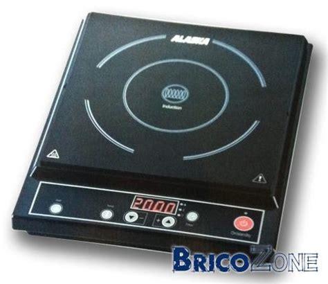 cuisine au gaz ou induction taque induction ou taque au gaz page 3