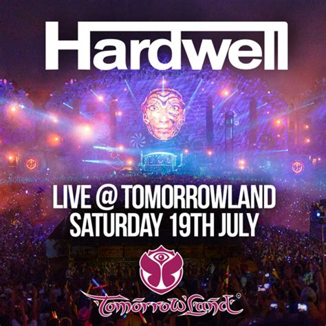 download mp3 hardwell full album united we are hardwell live tomorrowland 2014 by hardwell robbert