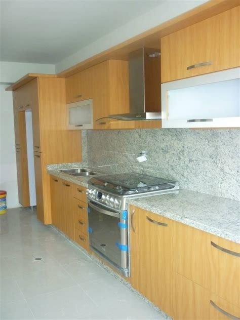 precio de cocinas modernas precio de cocinas modernas affordable cocinas integrales